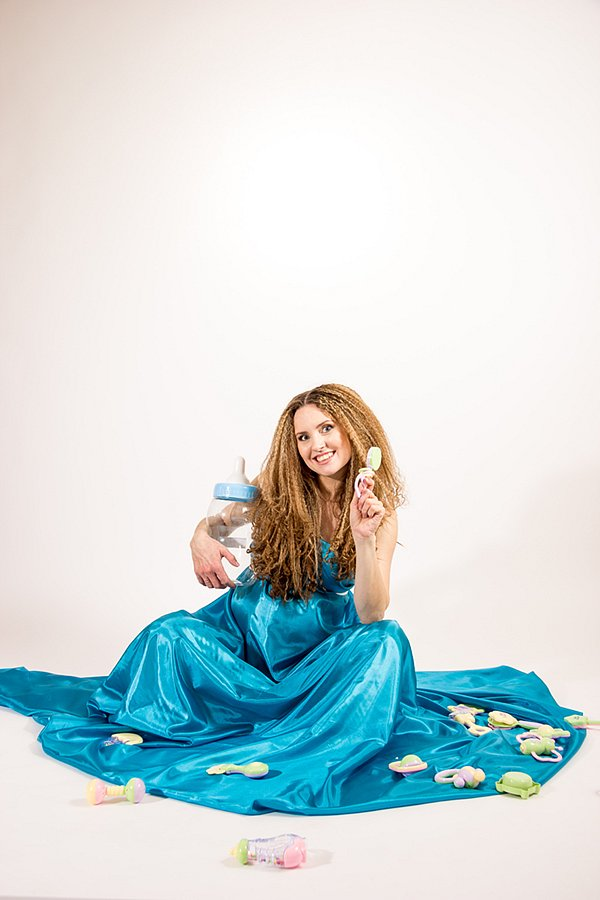Julia-blue-33.jpg